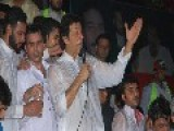 Taliban Threaten To Kill Pakistan Creaket-star-turned-pro ISI-politician Imran Khan