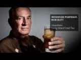 The Man Who Invented The Long Island Ice Tea