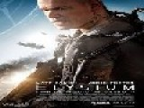 The Matt Damon Effect: Left-wing Propoganda Films Monumental Failures At The Box Office - Occupy Elysium