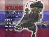 The Netherlands Movie