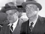 The Dulles Brothers' Secret World War