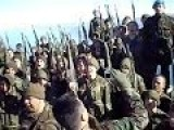 Turkish Soldiers Of Ataturk Vs Syrian Arab Army Soldiers Of Assad
