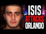 The Truth Behind Omar Mateen And Was He Gay Himself?