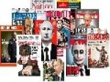 The Information War On Ukraine