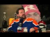The Artie Lange Show - Kevin Smith