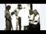 The Lucifer Effect: Stanford Prison Experiment