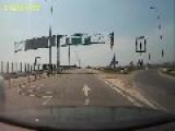 Traffic Camera Crazy