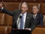 Trey Gowdy's POP QUIZ For Obama And The Democrats