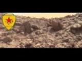 Turkey Bombs US Training Base In Iraq