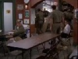 The Best Of Doug Heffernan Kevin James From King Of Queens