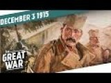 The Serbian Exodus Through Albania I THE GREAT WAR - Week 71