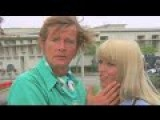 The Persuaders - First Episode 1971