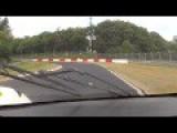 Tribute To Stefan Bellof - Derek Bell Onboard Porsche 956
