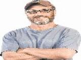 Troy Moon: Islam One Of Three Abrahamic Faiths