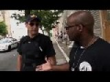 Toughest Cops In America Baltimore,Maryland Part 2