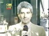 This Just In 30 Years Ago CNN LIVE-Bernard Goetz NOT GUILTY
