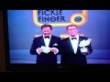 The FIRST Flying Fickle Finger Of Fate Award, In 1968