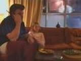 Trailer Park Boys - SAMSQUAMNCH!!