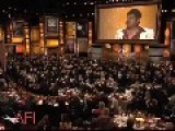Tony Montana Gives A Speech At The Emmy Awards LOL