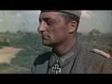 The Battle Of Stalingrad - Parts 1, 2 & 3