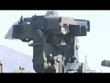 The Powerful And Feared US Armored Vehicle In Action: The LAV-25 -LOUD-