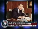 Ted Gunders 1000 On: Child Trafficking, Gov. Corruption - It's Ties To 9 11 - Alex Jones
