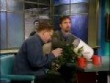 The Tom Green Show MTV - First Episode 1999