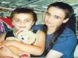 Turkeys Hidden Shame, The Story Of Fatma And Azad