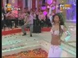 Turkish Beauty - Didem Belly Dance