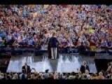 Trump Live - Tampa FL - 2 12 16