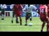 The Best Goal Ever - World Cup 1994