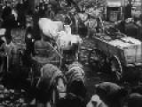 The Assassination Of Archduke Franz Ferdinand