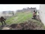 Trailer - Polite People - Documentary About Pro-Russian Fighters
