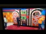 The Price Is Right 3 Bonus Spin $1.00 Winners Try For $10,000