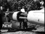 The Baka Bomb 1945