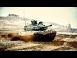 Turkish Defense Industry - Early 2016