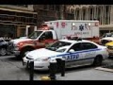 TWO HERO EMTs Take On FOUR Cops To Stop Police Abuse!