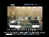 Three Kidnapped Israeli Kids - The Israeli Internal Political Struggle