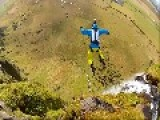The Best Of Skydiving - Do You LOVE Skydiving