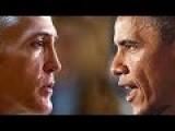 Trey Gowdy Utterly Demolishes President Obama On Prosecutorial Discretion