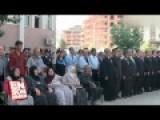 Turkish Police Officer Which Has Kurdish Ancestry Is Killed By PKK-terrorists