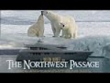The Reality Of The Ice Pack Of The North West Passage