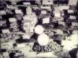 The Split In Germany, 1950's - Film 7496