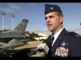 Top Gun Pilot Compares Russian Su-30, Mig-21 To US Air Force F-16, F-15, F-22