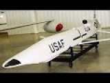 The Ultra Powerful US Subsonic Cruise Missile In Action: AGM-86 Preparation Loading Launching