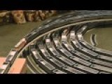 The Spiral Train Set With Ho Scale 243 Cars 9 Engines