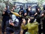 Turkey's President Says 1,300 Terrorists Rebels Heading To Kobani
