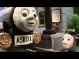 Thomas The Chav Engine