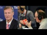 Ted Malloch: USA Will Circumvent The EU & Offer Bilateral Trade Deals