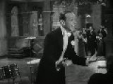 The Very Definition Of Talent, Fred Astaire Tap Dancing And Drum Solo